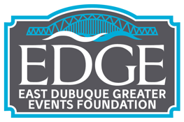 East Dubuque Greater Events Foundation